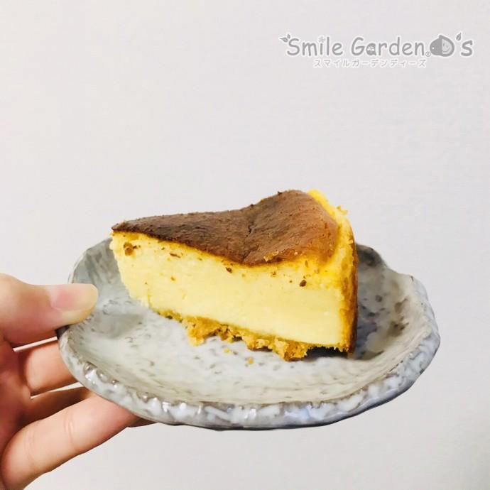 チーズケーキ 加古川 新築外構