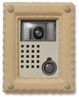ディーズガーデン インターホンカバーC-13