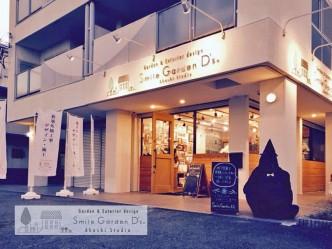 新築外構工事 お庭のリフォーム工事 明石市外構 神戸市西区外構