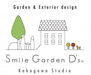 加古川スタジオ