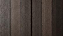 LIXIL デッキDS イメージ4