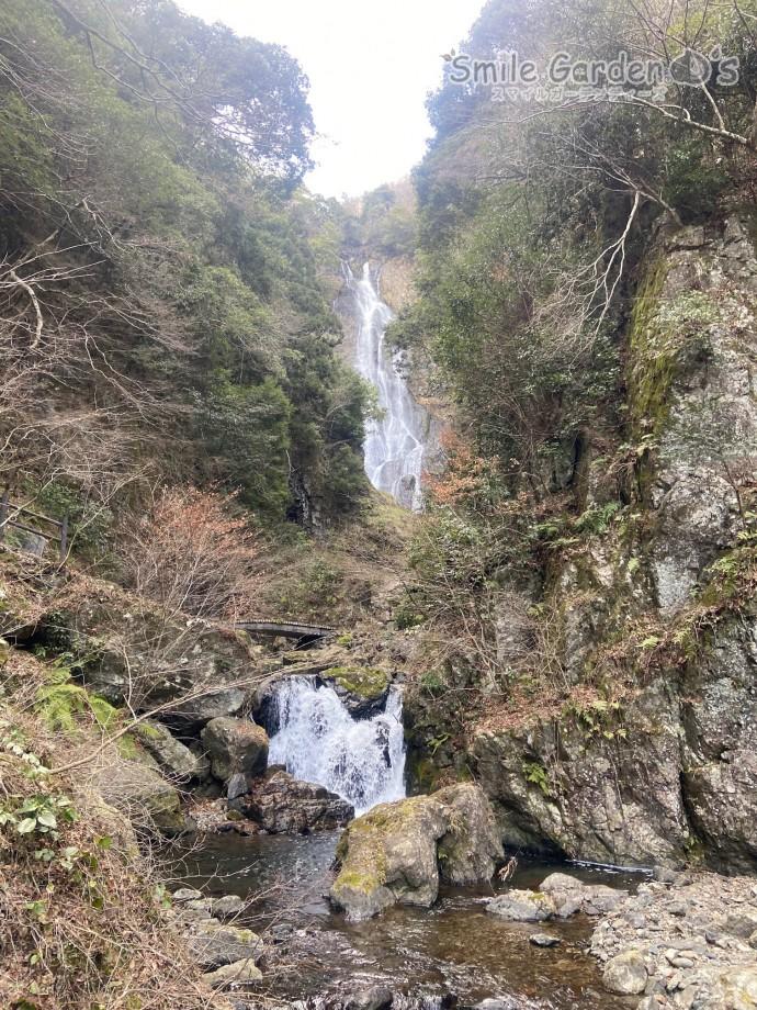 滝 播磨町 エクステリア