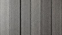 LIXIL デッキDS イメージ6
