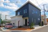 家族の夢、ガーデンルームに大満足! 加古川市