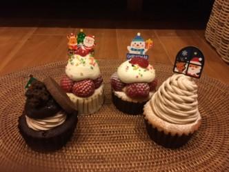 スマイルガーデン 加古川 明石 ケーキ
