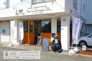 新築外構工事 庭のリフォーム工事 明石市外構 大久保町外構 高丘外構 神戸市西区外構