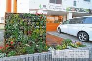 新築外構工事 庭リフォーム工事 庭デザイン 明石市外構工事 神戸市西区外構工事