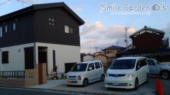 before加古川