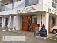 明石市外構工事 神戸市西区外構工事 新築外構工事 庭リフォーム