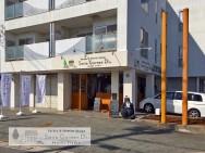 外構工事 新築外構 庭リフォーム 明石市外構 神戸市西区外構