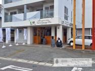 外構工事 新築外構 庭リフォーム エクステリアデザイン 明石市 神戸市西区