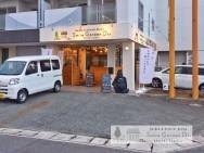 明石市外構 外構工事 神戸市西区外構 高丘外構 松陰外構