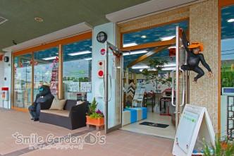 明石市外構 神戸市西区外構 庭デザイン 庭リフォーム 外構工事