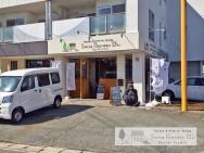 明石市外構 大久保外構 神戸市西区外構 庭リフォーム エクステリアデザイン