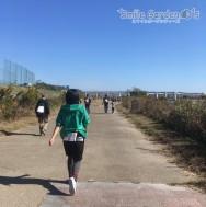 加古川ツーデーマーチ 稲美町 エクステリア