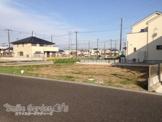 before 加古川市