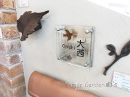 スマイルガーデン 加古川 明石 展示