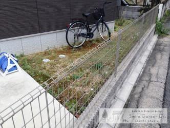 スマイルガーデン 神戸市西区 リフォーム