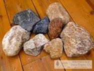 スマイルガーデン 明石市 サンプル 石材