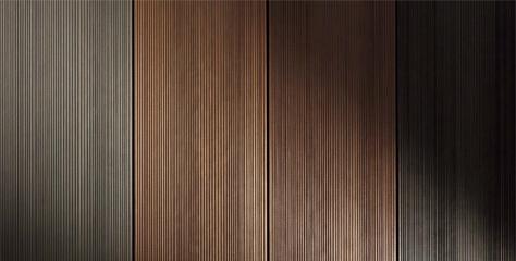 スマイルガーデン LIXIL 樹ら楽木彫